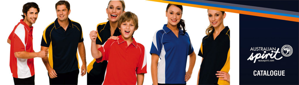 Sports Clothing Cairns