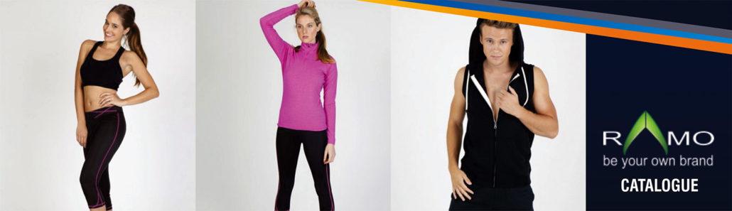 Shirts North Sports Clothing Cairns